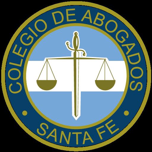 Colegio de Abogados de Santa Fe